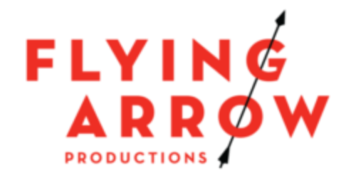 Flying Arrow Productions