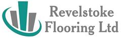 Revelstoke Flooring